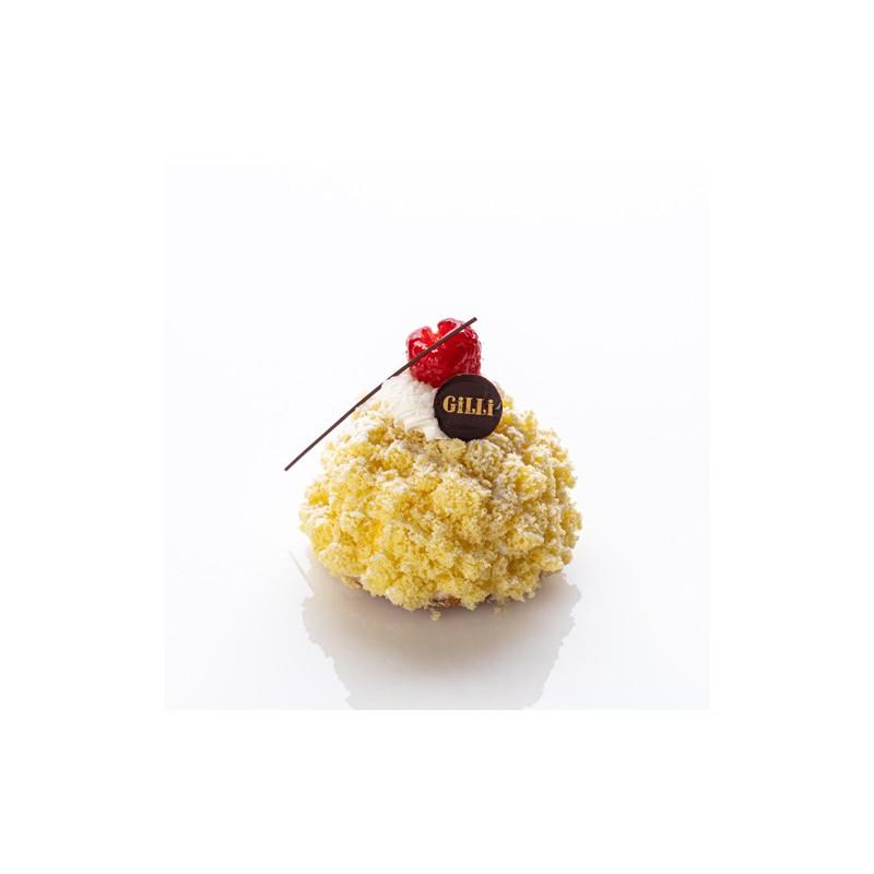 Mimosa | Caffè Gilli Firenze | E-Shop