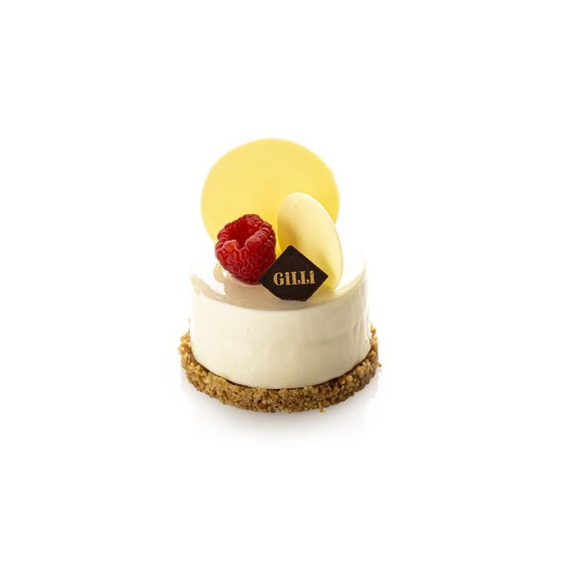 Cheese cake | Caffè Gilli Firenze | E-Shop