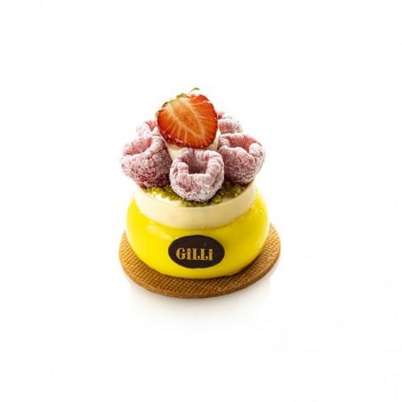 Cuore di Amalfi | Caffè Gilli Firenze | E-Shop