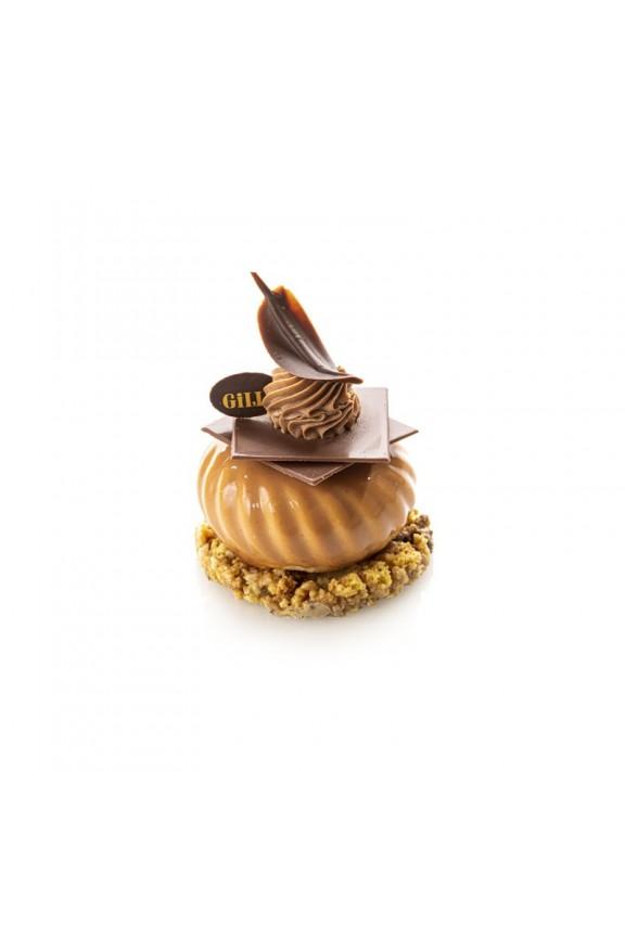 Sapore Toscano | Caffè Gilli Firenze | E-Shop