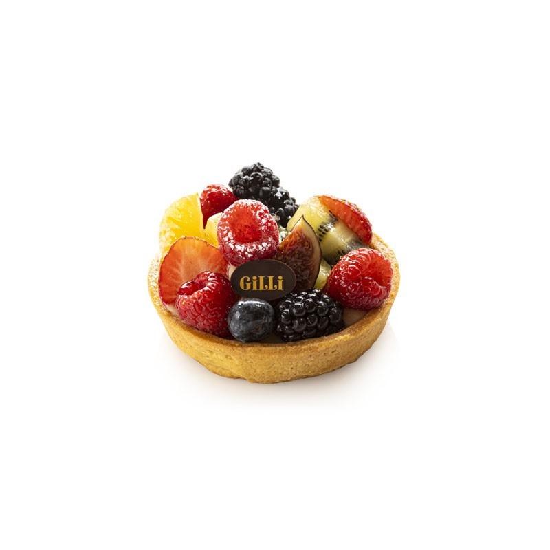 Torta di frutta | Caffè Gilli Firenze | E-Shop