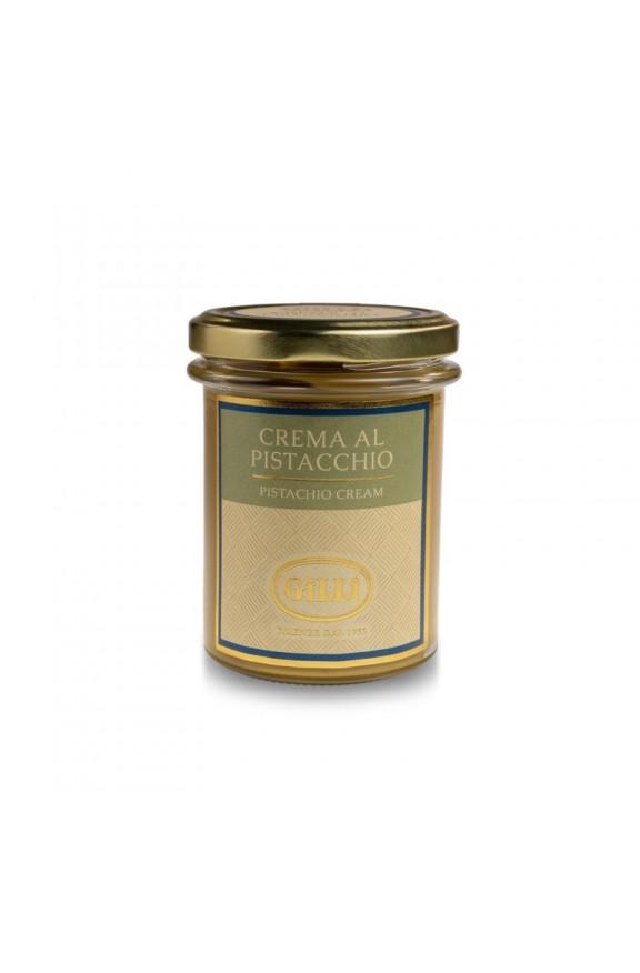 Crema Gilli pistacchio | Caffè Gilli Firenze | E-Shop